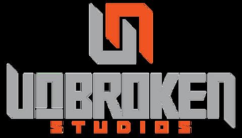 Unbroken_logo_dark__edited.png
