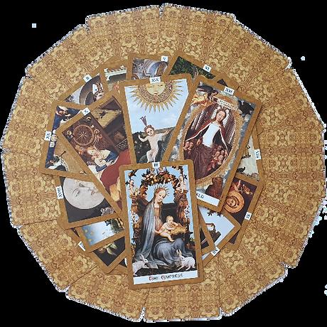 golden_tarot_cards_edited.png