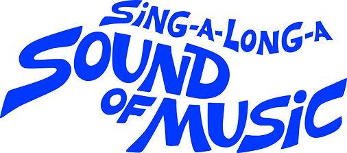 Sing-a-long-a.jpg