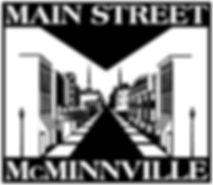 MSM logo clr sm-001.INVERTED.jpg