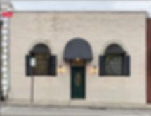 Roberts condo south facade.JPG