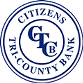 Tri citizens logo.png
