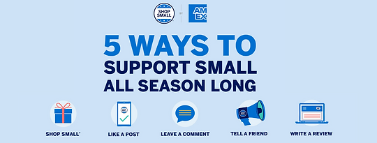 5 ways to support small businesses.png