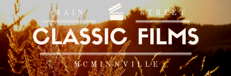 Classic Film _ Banner.png