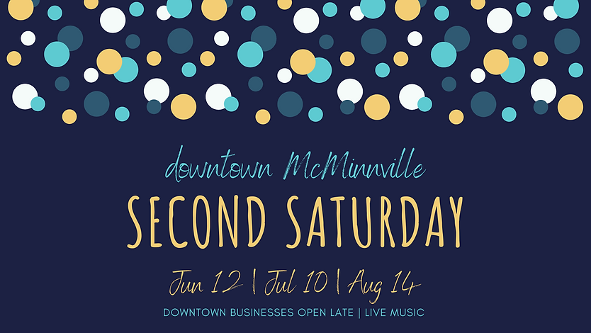 Copy of Flyer Second Saturday 2021.png