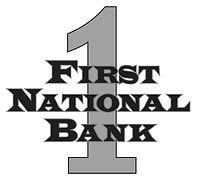 FNBMT Black and White Logo.jpg
