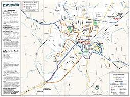snip of map.JPG