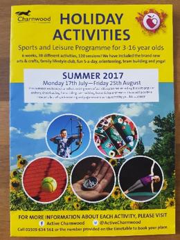 summer activites.png