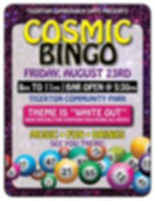 11 cosmic bingo.jpg
