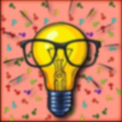 Trivia Bulb.jpg
