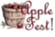 Applefest 4.jpg