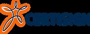 certisign-logo.png