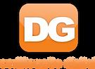 dg certificacao digital curitiba - certificado digital