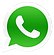 whatsapp zap whats certificado serasa soluti safeweb certificado digital