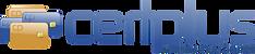 certplus logo.png