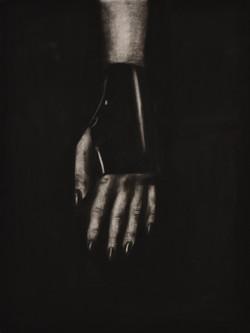 Fetish Hand