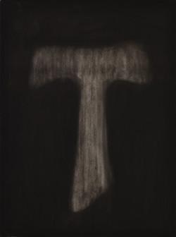 Franciscan Cross