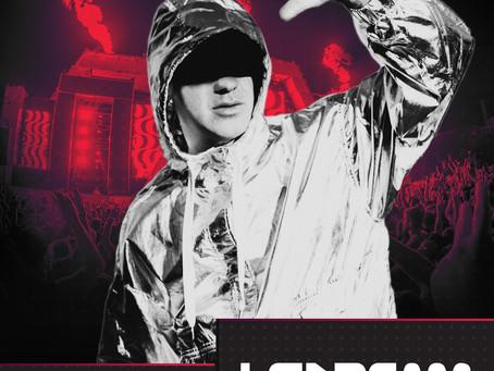 LSDREAM ANNOUNCES FIRST FESTIVAL PERFORMANCE AT SPRING AWAKENING JUNE 9