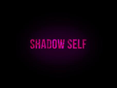 SHADOW SELF - COMING DEC 7