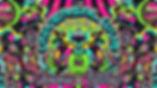 LSDream_UniversalWubTour_Thumbnail.jpg