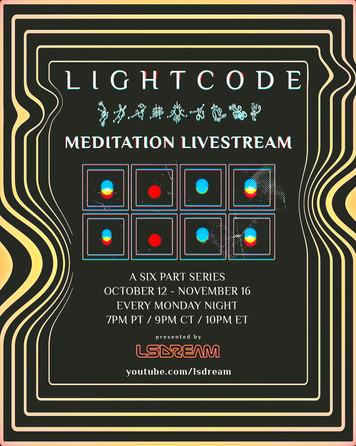 LSDREAM_Lightcode_Flyer-Final.jpg
