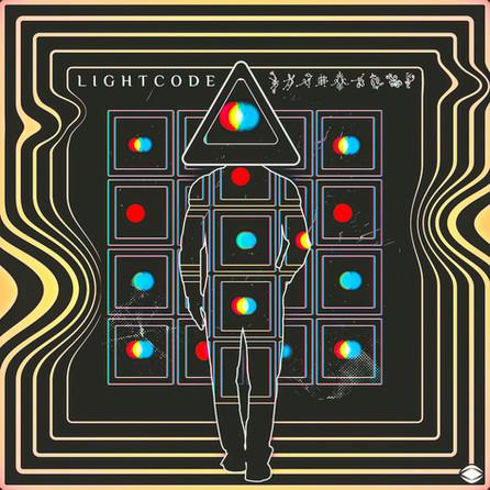 LSDREAM_Lightcode-1.jpg