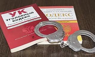 """Отдел ООО """"Лайф"""" по противодействию преступлениям в сфере кредитования информирует!"""