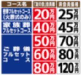 201911_tomonokai_list1.png
