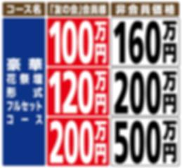 201911_tomonokai_list2.png