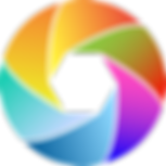 Colorful-Shutter-Icon-2.png