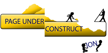 under-construction_3.png