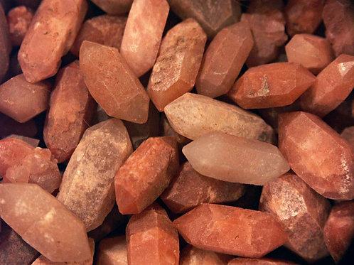 Pecos Diamonds
