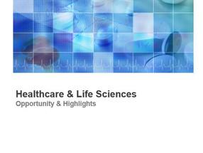 U.S. Healthcare Outlook