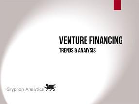 Venture Capital – Trends & Analysis