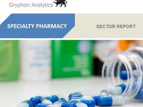 Specialty Pharmacy Report 2017