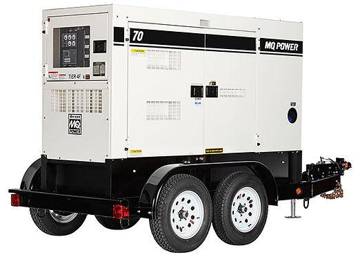 Generator-Trailer.jpg