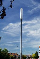 Alifabs-street-pole-and-antenna-shroud.jpg