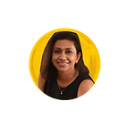 Anuranjita Kumar.png