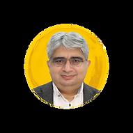 Sunit Sinha.png