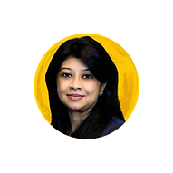 Aditi Sinha.png