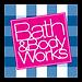 bath-amp-body-works.png