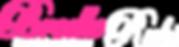Breelle Rubs Logo dark pink White FBSM.p