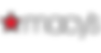 macys_logo_png_827176.png