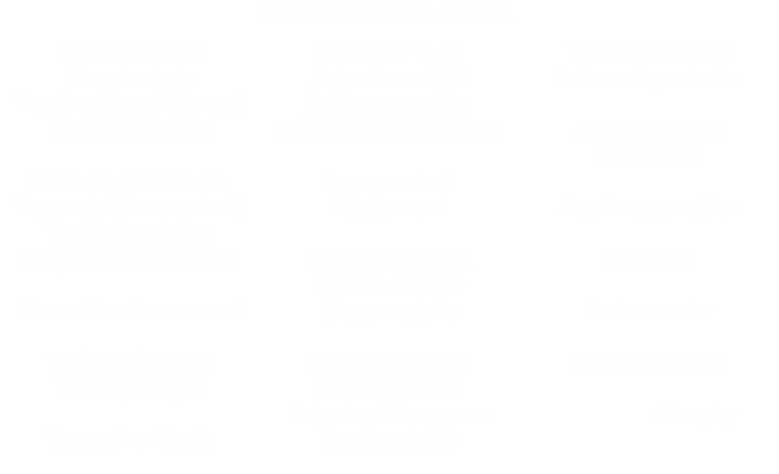 Rubbed by an Angel 2019-03-31.png