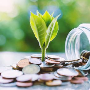 savings_sacco_products_in_kenyajpeg