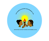 wee logo.png