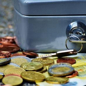 savings-in-kenyajpg