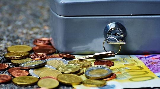 Ordinary Savings Account