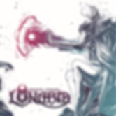 lunaria cover.png