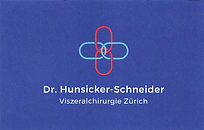 (Firma)_Viszeralchirurgie_Zu%C3%8C%C2%88